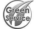 greenservice logo